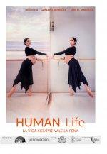 'Human life'