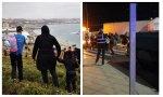 Ceuta y Melilla. España debe prepararse para defender Ceuta y Melilla. Es decir, para la guerra