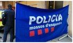 Violencia feminista: una madre mata a su hija de cuatro años en San Joan Despí (Barcelona)
