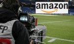 Amazon entra en los derechos audiovisuales del fútbol francés