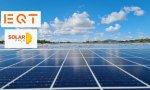 El fondo EQT se lanza a por Solarpack, aprovechando el impulso a las renovables en España