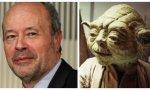 """Juan Carlos 'Yoda': El método de la ultraderecha, imponer el miedo """"que lleva a la ira, la ira lleva al odio y el odio, al sufrimiento"""""""