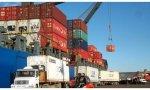 El déficit comercial disminuyó un 50,3% hasta abril: las exportaciones crecieron un 16,9% y las importaciones un 10,3%