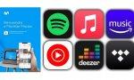 Telefónica lanza Movistar Música en España el Día Europeo de la Música
