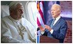 Benedicto XVI concretó los cuatro principios no negociables para los políticos católicos, electores y elegidos: vida, familia, libertad y bien común