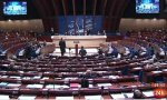 El Consejo de Europa compara a España con Turquía