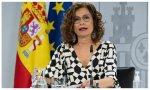 Consejo de Ministros. Indultos: Sánchez busca la III República