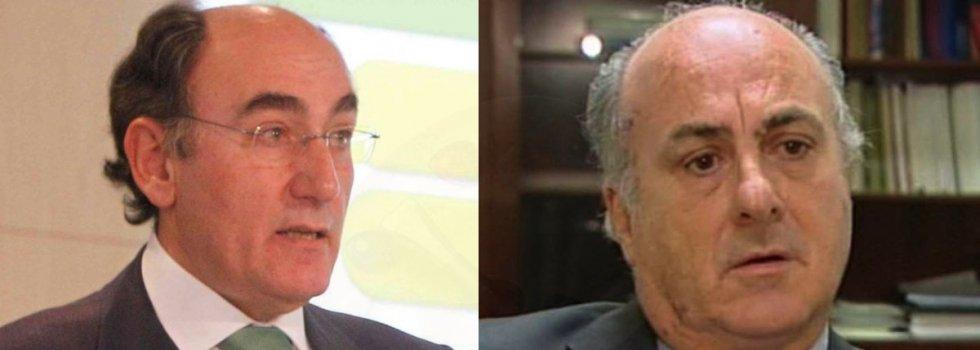Ignacio Sánchez Galán tendrá que declarar ante el juez Manuel García-Castellón como imputado