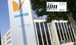IFM sigue dando pasos en la reactivación de su oferta por Naturgy, usando la comunicación como arma financiera