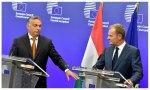 Consejo Europeo. El húngaro Orban defiende su ley contra la pedofilia: se trata de los derechos de los niños y de los padres