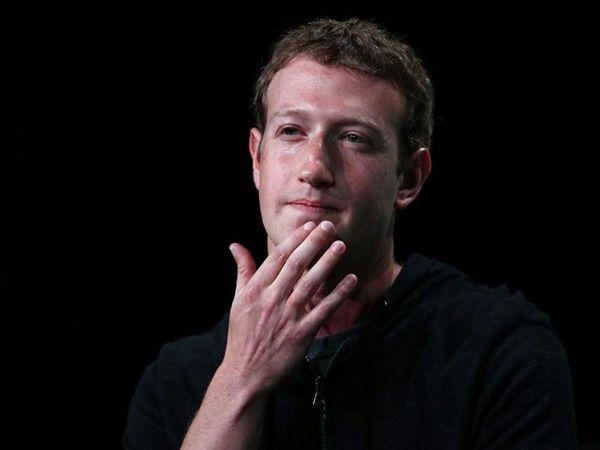 Facebook a las telecos: yo invito, tú pagas
