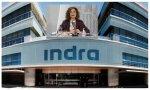 Marisú Montero exige ganar la batalla de Indra: Marc Murtra tiene que ser presidente ejecutivo… a cualquier precio