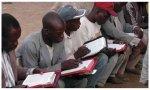 cristianos perseguidos en África