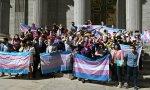 Con la ley Trans cuyo anteproyecto ha aprobado el martes 29 el Consejo de Ministros, los niños de 14 años podrán, por ejemplo, decidir si quieren ser hombre o mujer