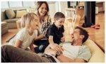 ¿Reto demográfico sin ayudas a la familia natural? Imposible