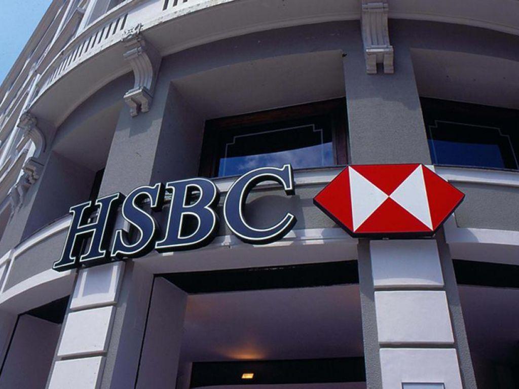 El HSBC es cada vez más asiático y menos anglosajón