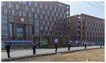 Suma y sigue con aquellos que piensan que el virus salió de un laboratorio chino sito en Wuhan