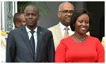 Magnicidio. Muere el presidente de Haití y su esposa resulta herida en un ataque contra su residencia