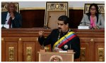 Maduro trans
