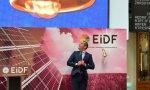 Fernando Romero, director general de EiDF