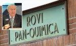 Fallece Juan López-Belmonte López, presidente de Rovi y miembro de la segunda generación familiar al frente de los laboratorios farmacéuticos