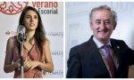 La OMC, que preside Tomás Cobo, no se quedará de brazos caídos si Irene Montero insiste en su intención de instaurar el aborto obligatorio