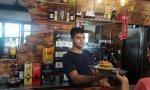 Ignacio Luca Olmedo, beneficiario del progrma que promueven Endesa y Youth Business Spain
