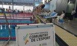Más de 150 de los deportistas españoles que estarán en Tokio este verano han pasado por la Comunitat de l'Esport