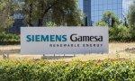 En Siemens Gamesa las cosas no van como esperaban, pero continua la burla al pequeño accionista y los cierres de plantas en España