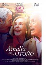 'Amalia en el otoño'