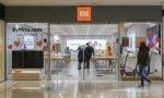 Xiaomi se convierte en segundo fabricante de 'smartphones' mundial, otra alegría tras haber triplicado ganancias en 2020