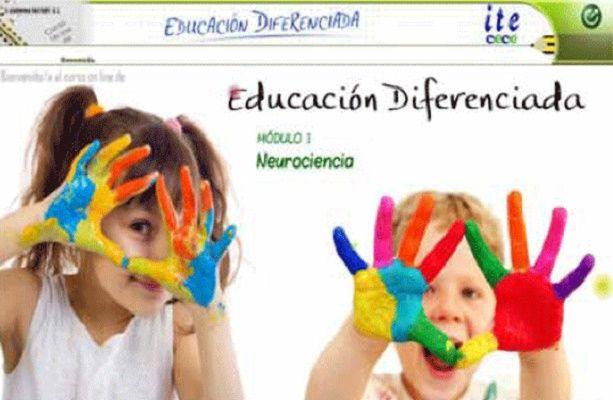 Carolina del Norte: El 34% de las escuelas públicas desarrollan con éxito el modelo de educación diferenciada