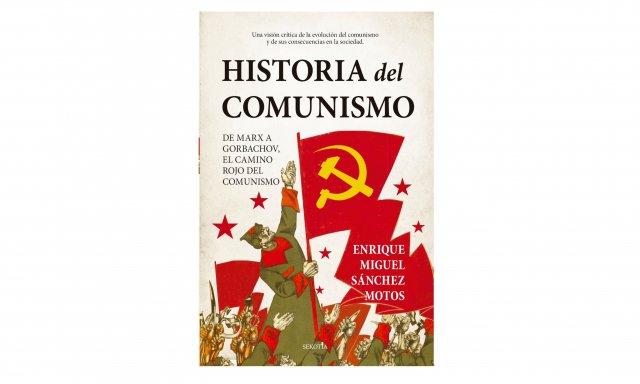 'Historia del comunismo'