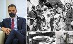 Madrid y18 de julio… ¿Volveremos a lo del 36? Son muchas las actuaciones del gobierno dePedro Sánchezy de los socios que le mantienen en el poder que provocan estas inquietudes