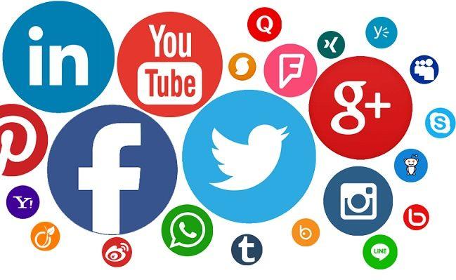 Para no perder materia gris del cerebro, olvídate de las redes sociales