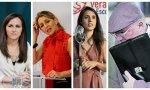 Alerta: España está gobernada por las ocurrencias del trío Ione, Yoli e Irene y por la venganza de un policía corrupto