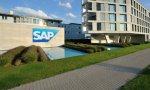 """SAP ganó hasta junio 2.396 millones de euros, un 43% más: """"Nuestra estrategia funciona"""", afirma el CEO"""