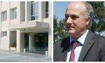 Varapalo jurídico al juez García-Castellón: deberá seguir investigando a El Corte Inglés