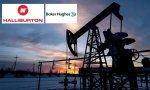Las petroleras estadounidense Halliburton y Baker Hughes siguen mejorando sus resultados tras el impacto del Covid-19 en 2020
