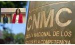 Rebelión en la CNMC: el nombramiento de Patricia Cordovilla provoca una rebelión contra Cani Fernández