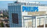 Philips ganó 532 millones de euros durante el segundo trimestre por la demanda de sus equipos hospitalarios