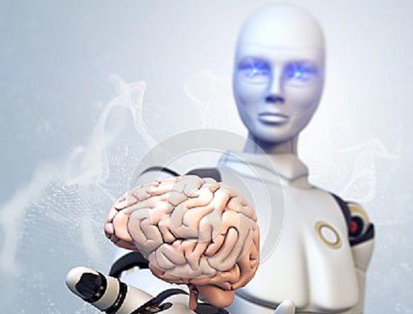 Seréis como dioses. Dos formas de ateísmo: la neurociencia y los robots
