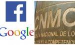Google y Facebook absorben el 70% de la publicidad digital en la Red. O sea, que son la ruina de la prensa