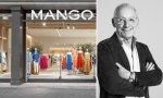 Los resultados de Mango hasta junio les permiten ser optimista de cara al segundo semestre. Su fundador, máximo accionista y presidente, Isak Andic, estará contento