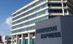 """American Express ha tenido unos """"sólidos resultados del segundo trimestre"""", en palabras de su presidente y CEO, Stephen Squeri"""