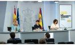 Consejo 27. Una España de burócratas: 30.000 nuevos empleos públicos: es el único empleo que sabe crear este Gobierno