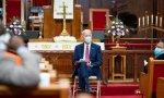 """EE.UU. El """"católico """" Biden: el aborto es un derecho... y la vida humana no comienza en el momento de la concepción"""