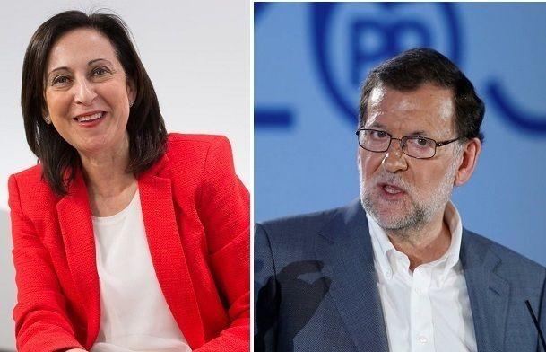 España desvertebrada. La política española se desmorona por la superficialidad de sus políticos