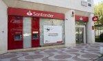 El Banco Santander mejora, pero los problemas no se han acabado: aún tiene negocios fuera que son una patata caliente como en Reino Unido, y en España mucho cuidado porque estamos aún en vuelo rasante sin despegar