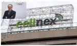 Llegará el momento en que Cellnex tenga que amortizar no la mayor parte de su deuda, sino su estructura